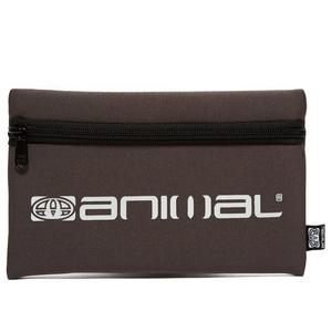 ANIMAL Boys' Pencil Case