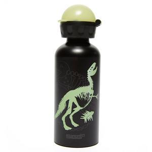 SIGG Kids' 0.4 Litre Dinosaur Water Bottle