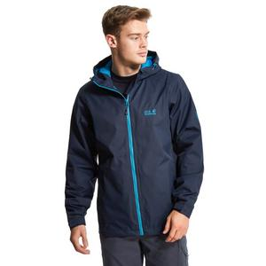 JACK WOLFSKIN Men's Chilly Morning Jacket