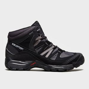 Salomon Men's Mudstone GORE-TEX® Walking Boot