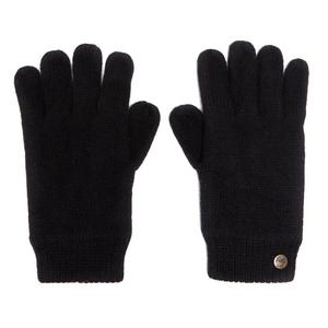 SNOODYDO Men's Liam Knitted Gloves
