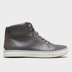 Clarks Men's Ballof Hi Boot