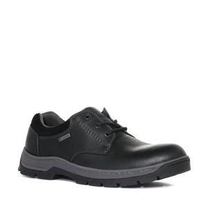 Clarks Men's Stanten Walk GORE-TEX® Shoe