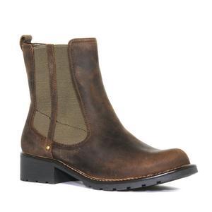 Clarks Women's Orinoco Club Boots