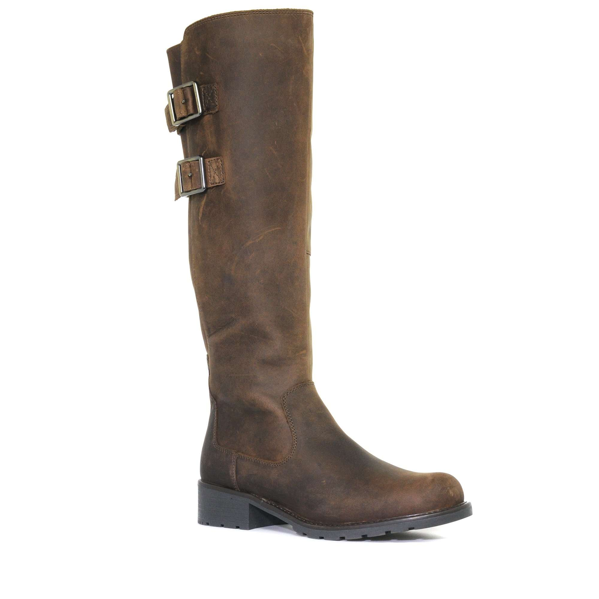 CLARKS Women's Orinoco Tango Boot
