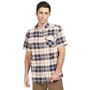 MOUNTAIN HARDWEAR Men's Drummond Shirt