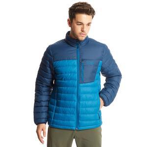 MOUNTAIN HARDWEAR Men's Dynotherm™ Down Jacket