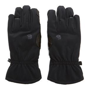 MOUNTAIN HARDWEAR Torsion™ Insulated Gloves