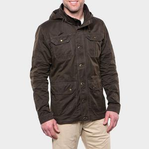KUHL Men's Kollision Jacket