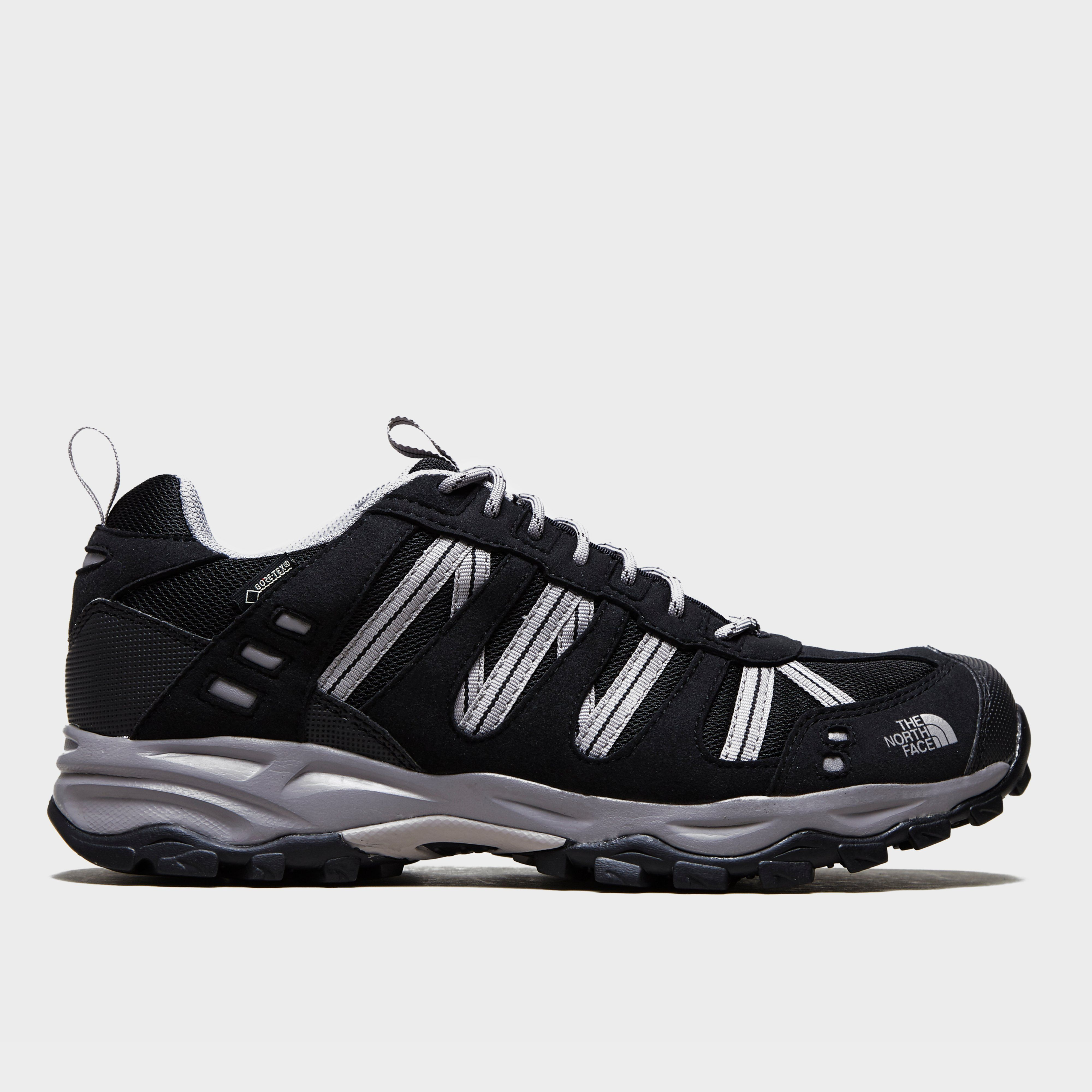 THE NORTH FACE Men's Sakura GORE-TEX® Walking Shoe