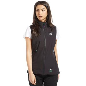 THE NORTH FACE Women's Diode Summit Series® Vest