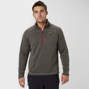 SPRAYWAY Sprayway Men's Valley Half-Zip Fleece