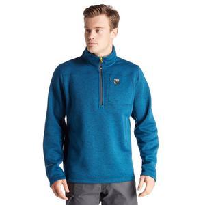 SPRAYWAY Men's Valley Half-Zip Fleece