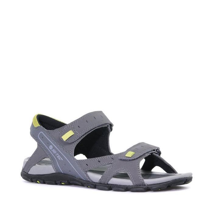 Mens Laguna Strap Sandal
