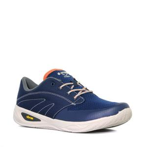 HI TEC Men's V-Lite Rio Quest i Walking Shoe