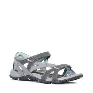 HI TEC Women's Galicia Strap Sandal