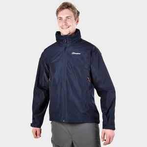 BERGHAUS Men's Thunder GORE-TEX® Jacket