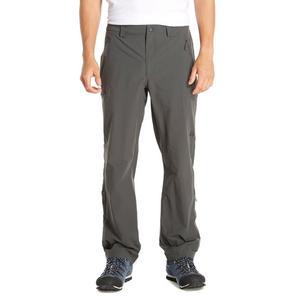 THE NORTH FACE Men's Trekker Pants