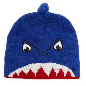 REGATTA Kids Animally Beanie