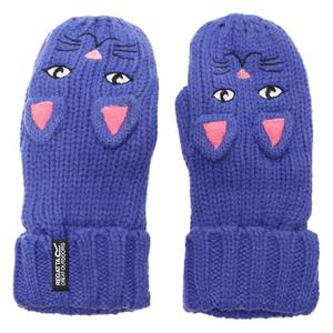 REGATTA Kids Animally Mittens