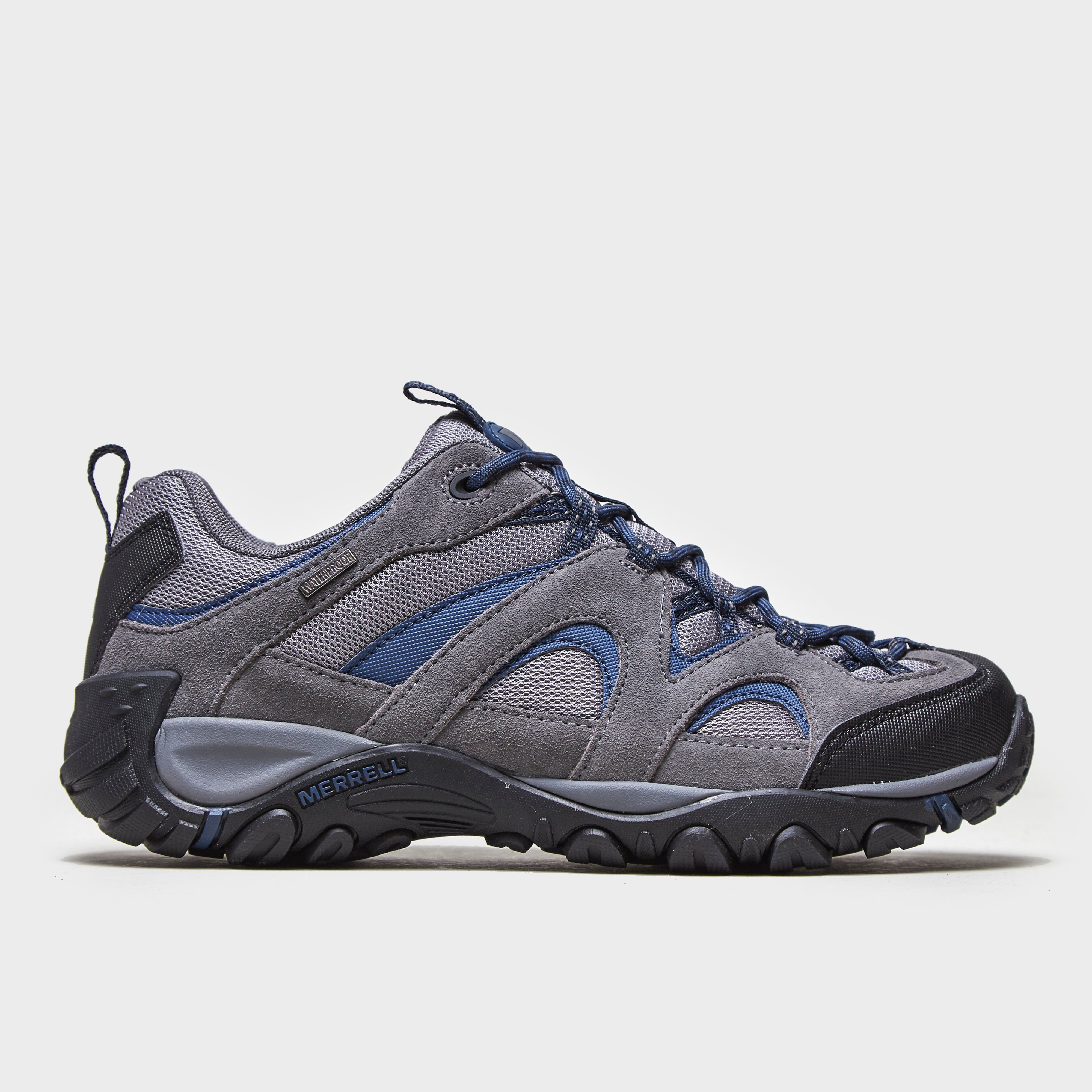 MERRELL Men's Energis Walking Shoe