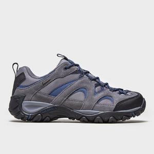 MERRELL Men's Energis Waterproof Walking Shoe