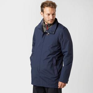 SPRAYWAY Men's Igneous Jacket