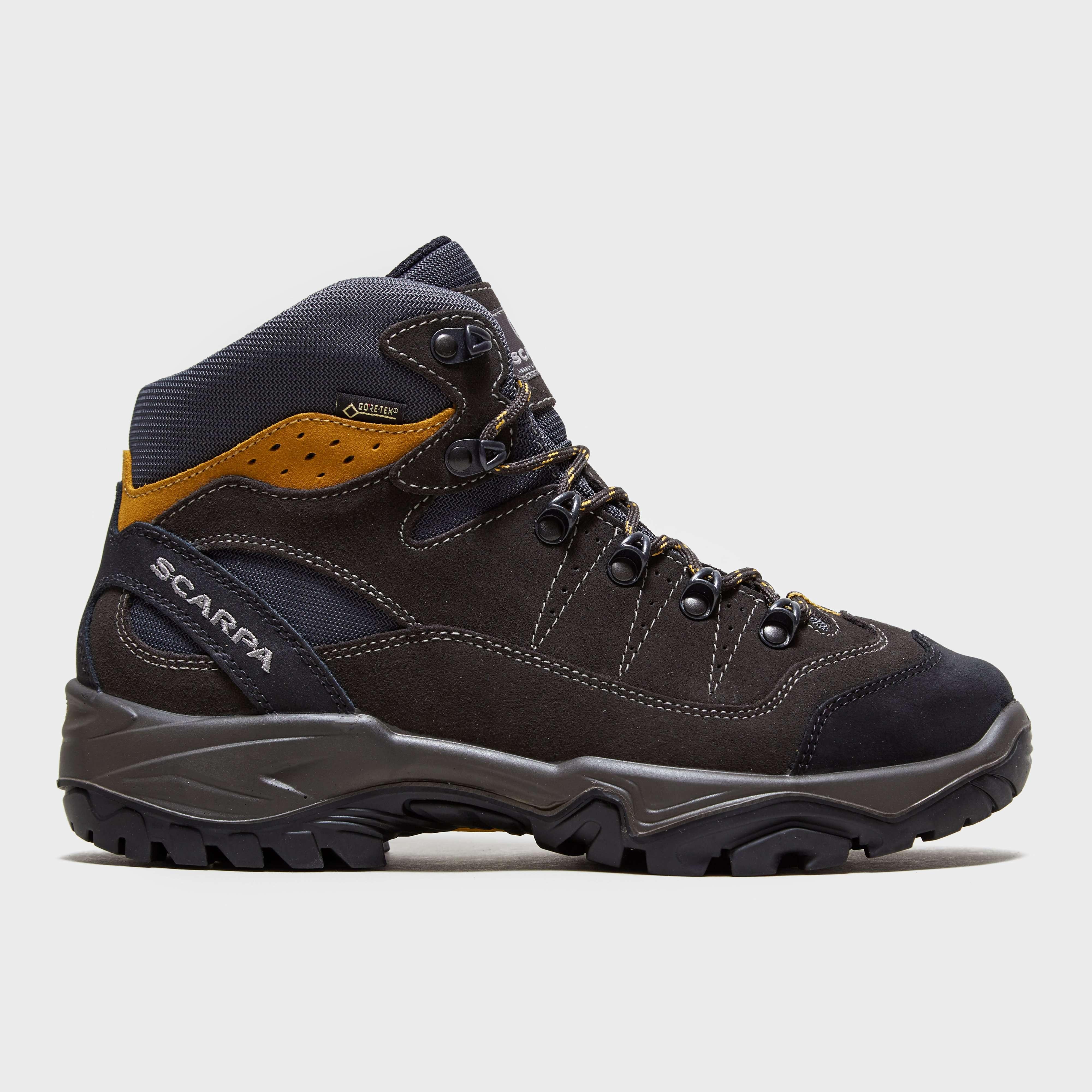 SCARPA Men's Mistral GORE-TEX® Boots