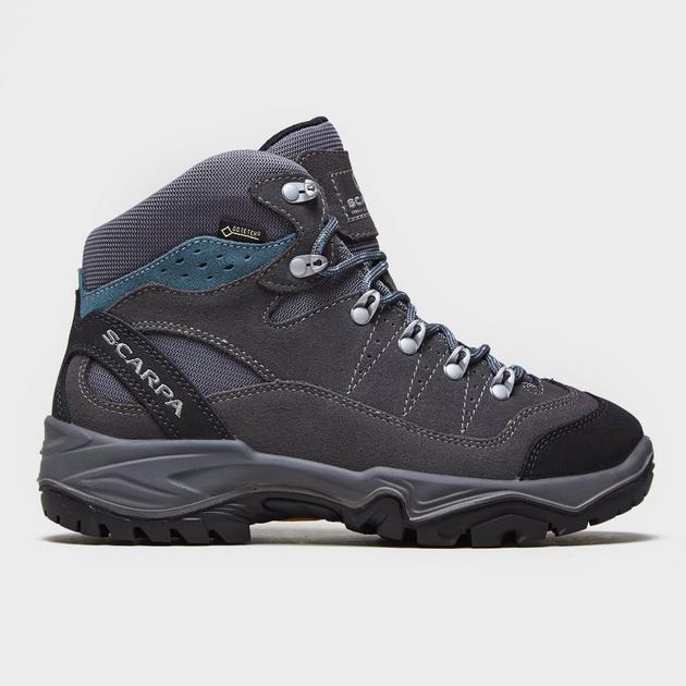 Scarpa Women's Mistral GORE-TEX Boots
