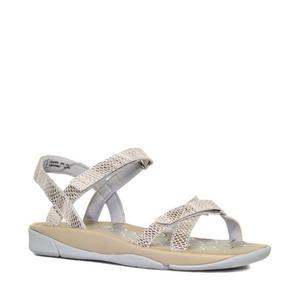 Clarks Women's Tresca Trace Sandals