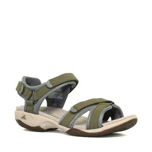 Clarks Women's Isna Pebble Sandals