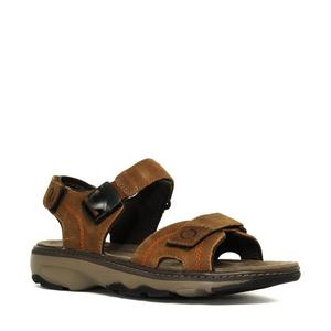 Clarks Men's Raffe Sun Sandals