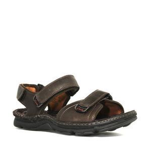 Clarks Men's ATL Part Sandals