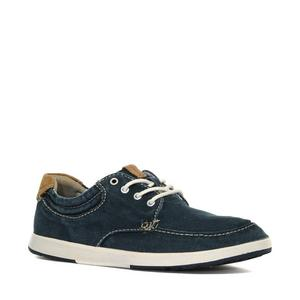 Clarks Men's Norwin Vibe Casual Shoes