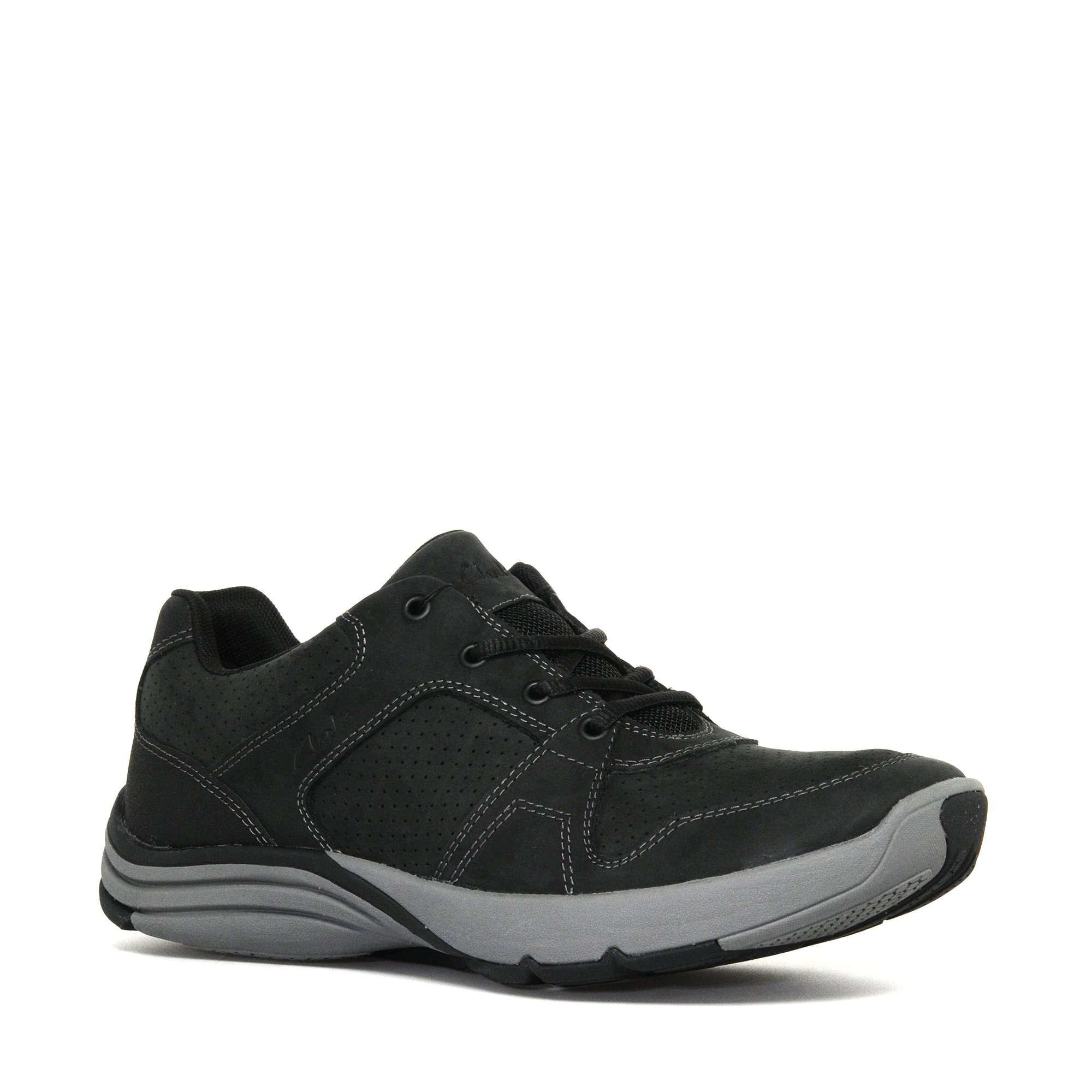 CLARKS Men's Wave Launch Shoes