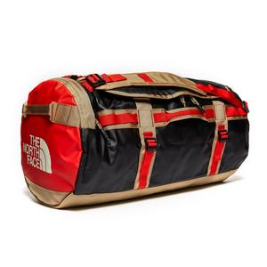 THE NORTH FACE Basecamp Duffel Bag (Medium)