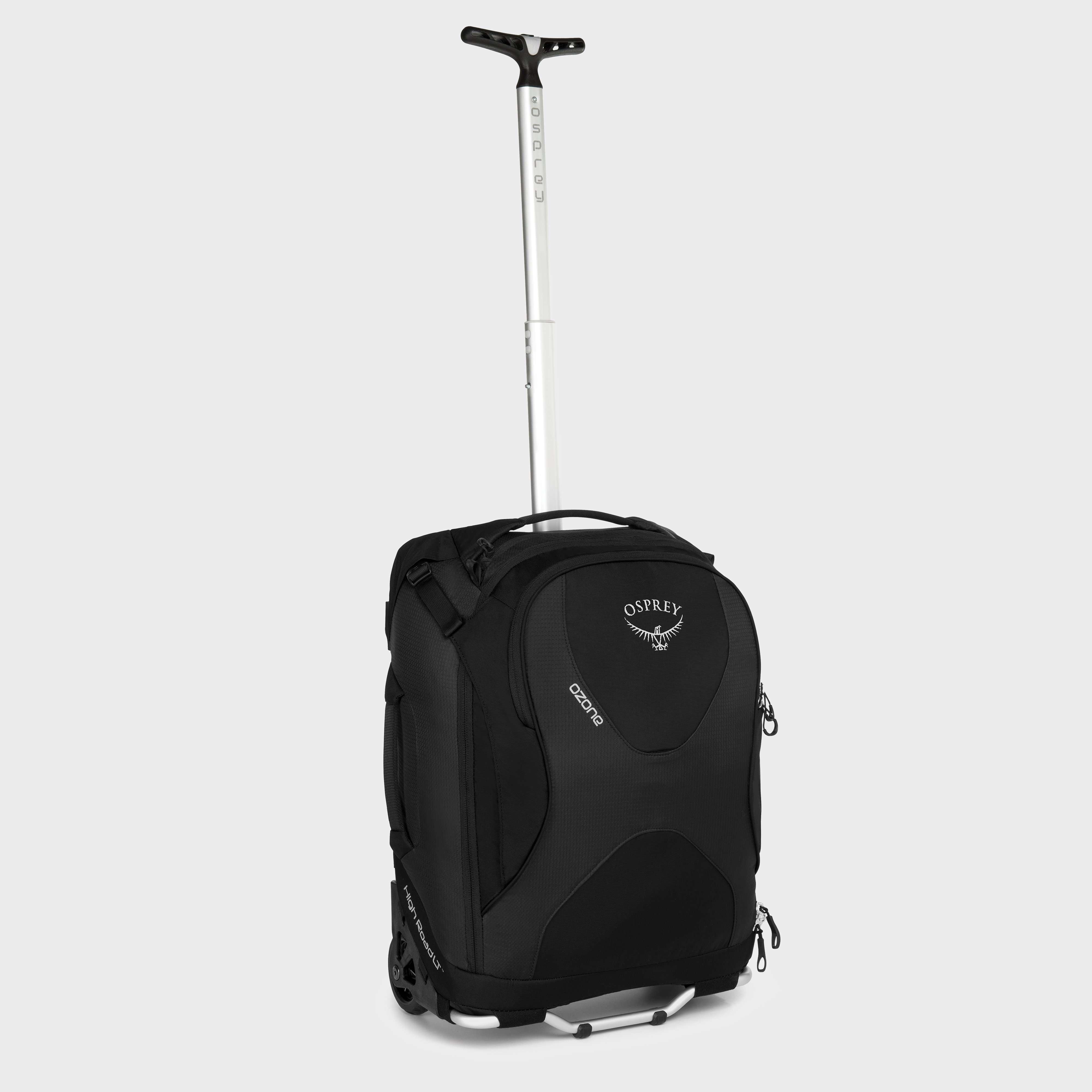 OSPREY Ozone 36L Travel Pack