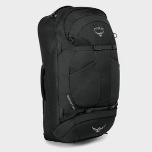 OSPREY Farpoint 80L Rucksack (Small/Medium)