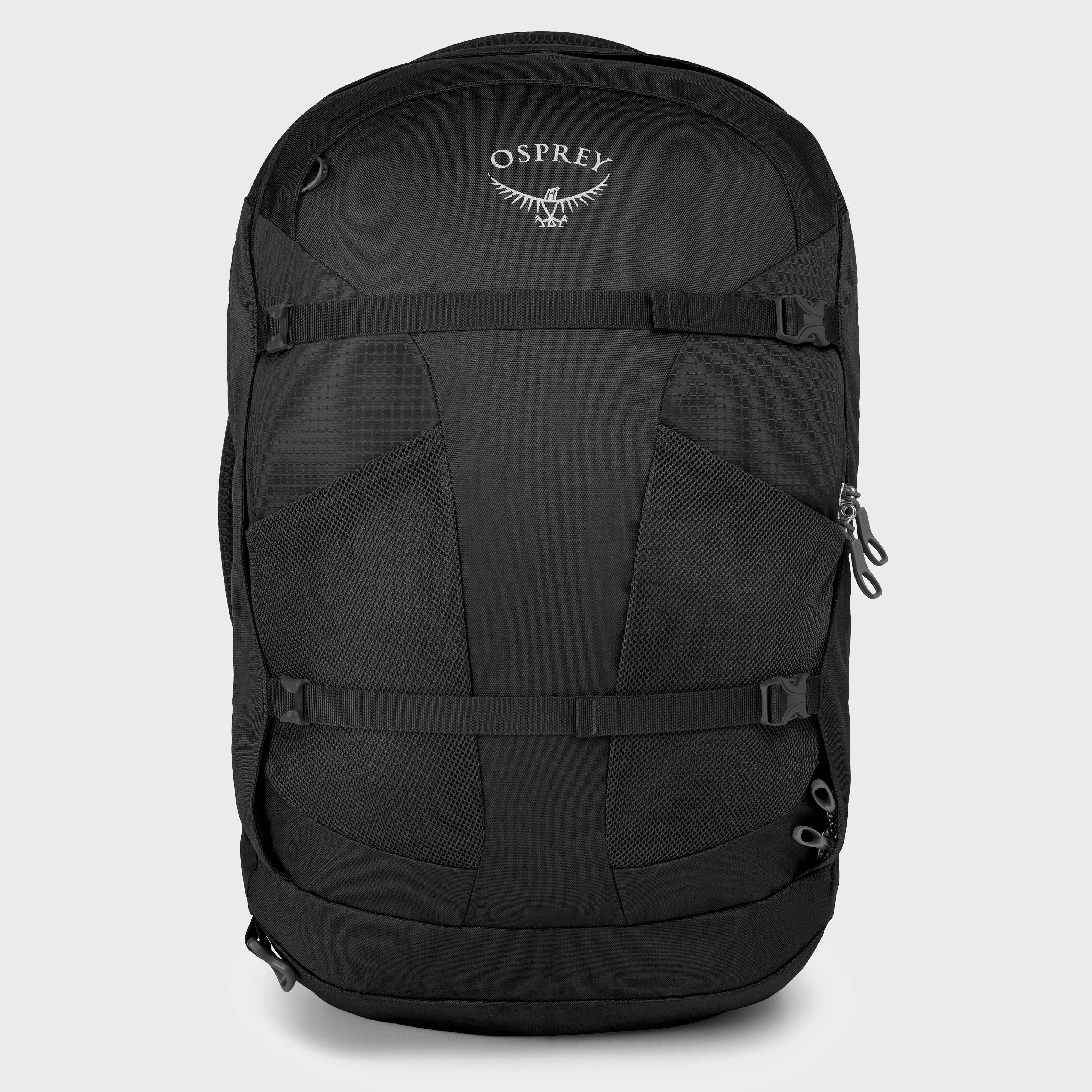 OSPREY Farpoint 40 Litre Travel Backpack (M/L)