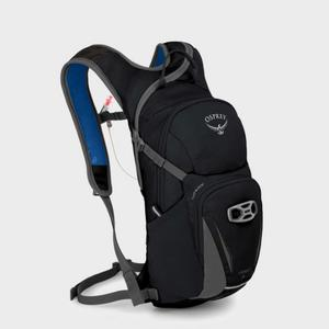 OSPREY Viper 9 Hydration Pack