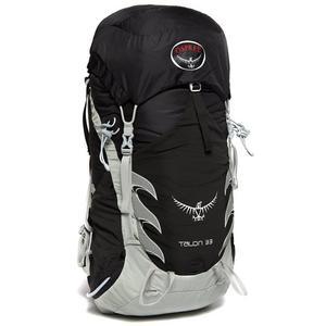 OSPREY Talon 33L Rucksack