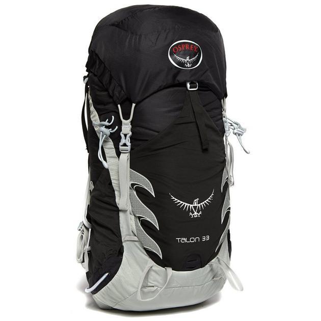Talon 33L Rucksack