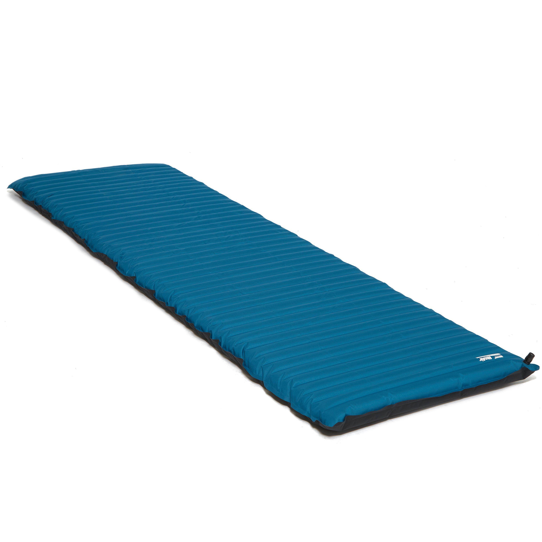THERMAREST NeoAir Camper SV Sleeping Mat