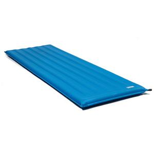 THERMAREST Basecamp Sleeping Mat