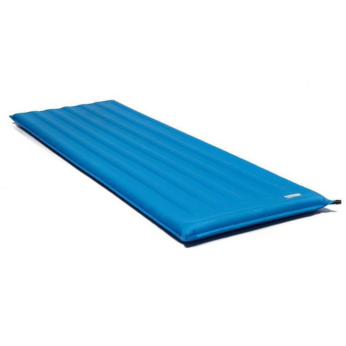 Basecamp Sleeping Mat
