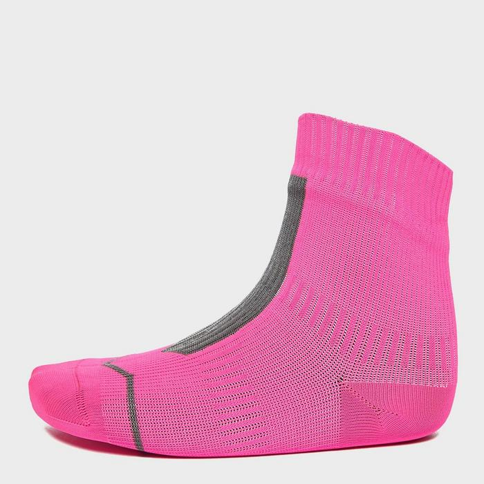 Women's Hydrostop Road Ankle Socks