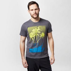 PROTEST Men's Maycomb T-Shirt
