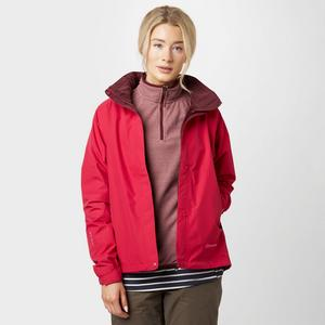 SPRAYWAY Women's Vixen GORE-TEX® Jacket