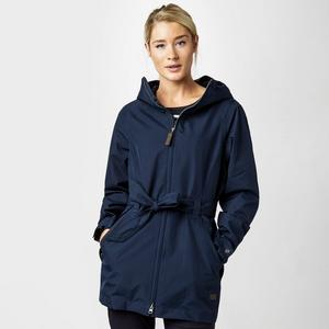 SPRAYWAY Women's Skala GORE-TEX® Jacket