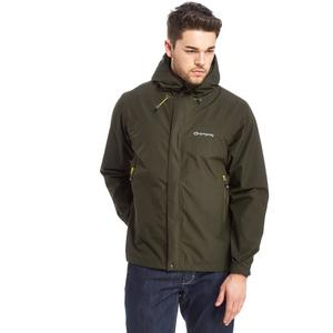 SPRAYWAY Men's Maxen GORE-TEX Jacket